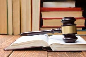 Civil Litigation Attorney