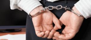 Burglary & Theft Attorney