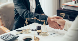 Litigation Law