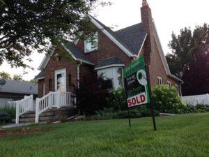 Real Estate Atty