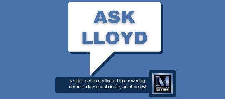 Copy of Copy of Copy of Copy of Ask Lloyd Graphic (2)