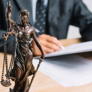 Helping Clients And Seeking Justice