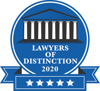 lawyers-of-distinction-2020